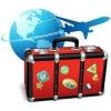 آژانس هواپیمایی رهام گشت آذربایجان   ،   مسافرت بصورت اقساطی
