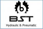 تامین ملزومات هیدرولیکی و پنوماتیک