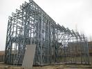 خانه های پیش ساخته ارومیه