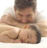 فرصتی طلایی ویژه ی والدین دور اندیش نمایندگی هاشمی