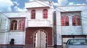 فروش منزل مسکونی در خیابان فرخی ارومیه ، 300 متر ، املاک ابراهیمی ، کد 149