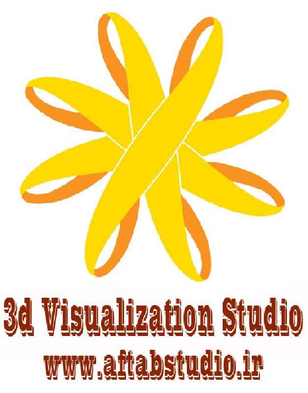 مرکز تخصصی انجام کلیه پروژه های انیمیشن و شبیه سازی سه بعدی