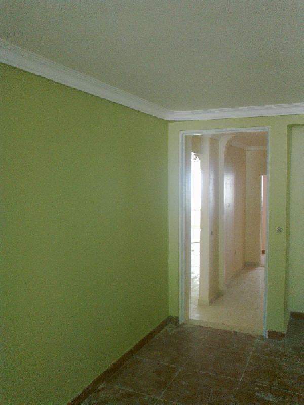 نقاشی ساختمان خدایاری
