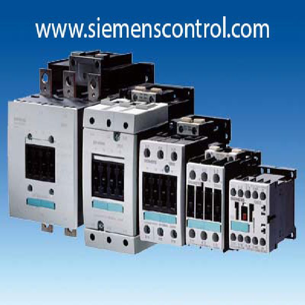 فروش انواع PLC ، کنتاکتور، بی متال، کلید اتوماتیک