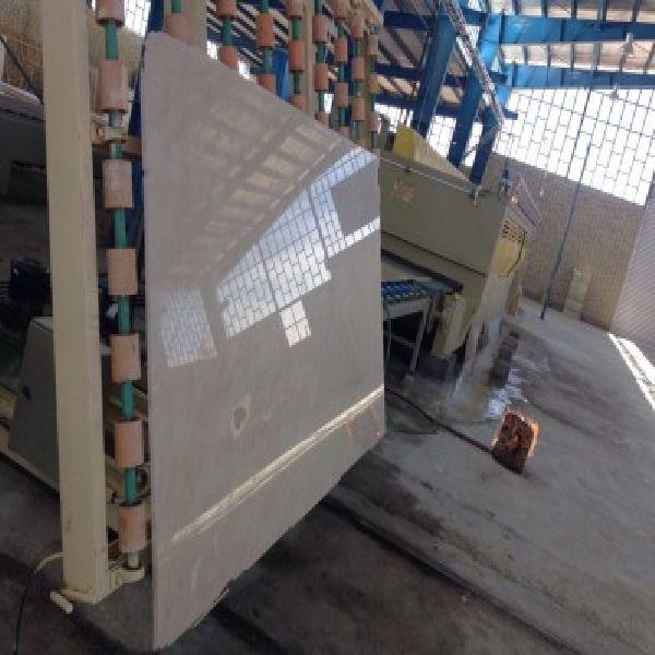 فروش انواع سنگ تراورتن-مرمریت دهبید و شایان 09121401737
