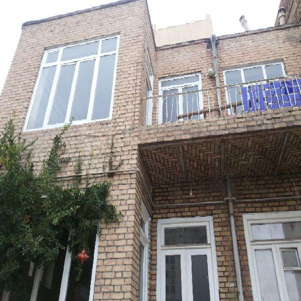 اجاره منزل دانشجویی پسرانه در خیابان امام ارومیه