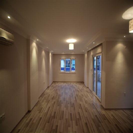 فروش آپارتمان در آلانیا ترکیه در ارومیه ، 120 متر در منطقه اوبا