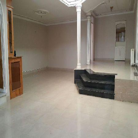 فروش منزل مسکونی 278متردر شیخ تپه ارومیه