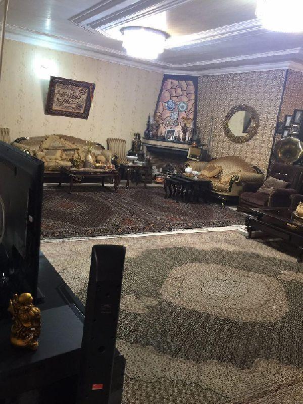 فروش منزل مسکونی 2 طبقه 180متردر آزادگان 2 ارومیه