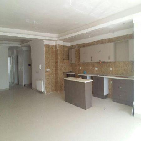 فروش آپارتمان 170 مترخیابان یاسر ارومیه