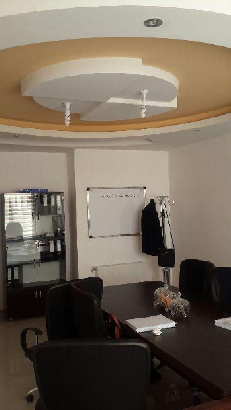فروش واحد تجاری 77مترخیابان دانشکده ارومیه