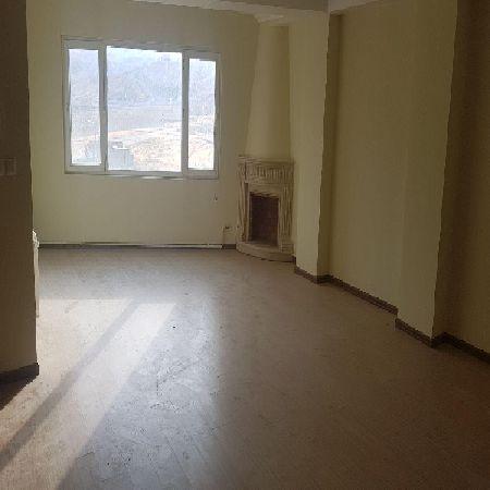فروش آپارتمان 105 متردر گلشهر 2 ارومیه