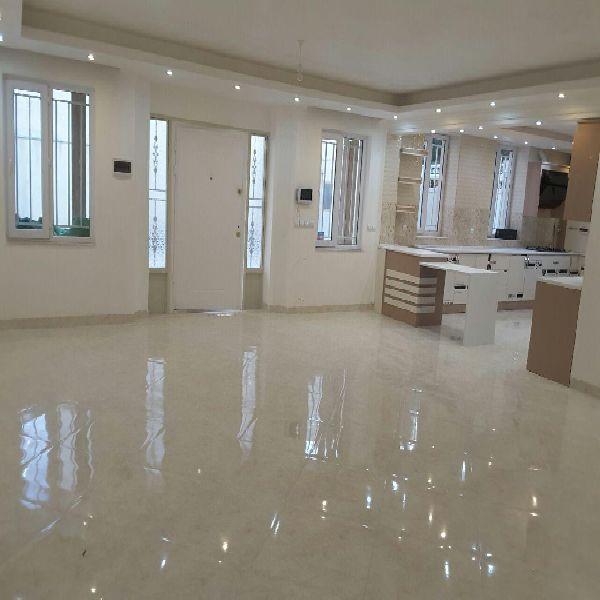 فروش منزل مسکونی320متر در شهرک پرواز ارومیه