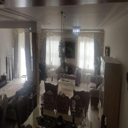 اجاره منزل دربست 300 متر در مولوی 1 ارومیه