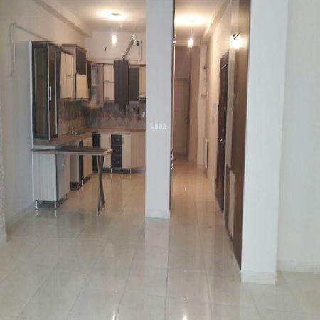 فروش آپارتمان127 متر براعتی ارومیه