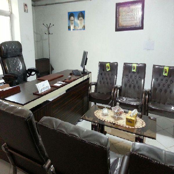 اجاره دفتر تجاری 155متر شیخ تپه ارومیه