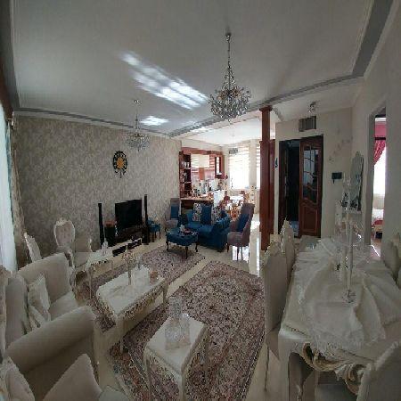 فروش منزل مسکونی 222متر دانشکده ارومیه