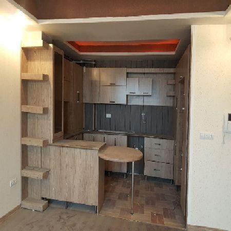 فروش آپارتمان 110متر گلشهر 1 ارومیه