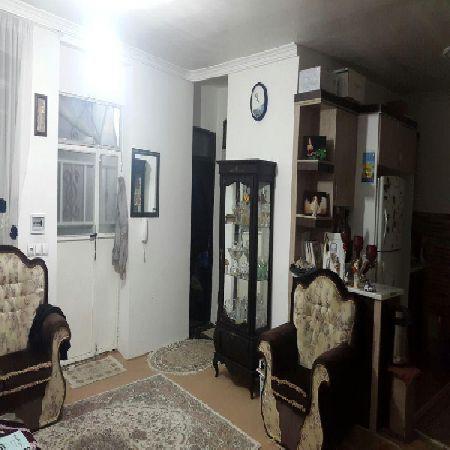 فروش منزل مسکونی100متر خیابان قره حسنلو ارومیه