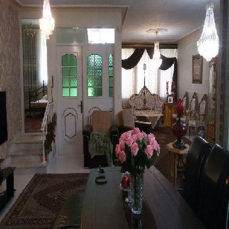 فروش منزل مسکونی 250متر خیابان بهداری ارومیه