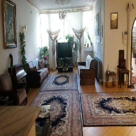 فروش منزل مسکونی300متر حضرت پور ارومیه