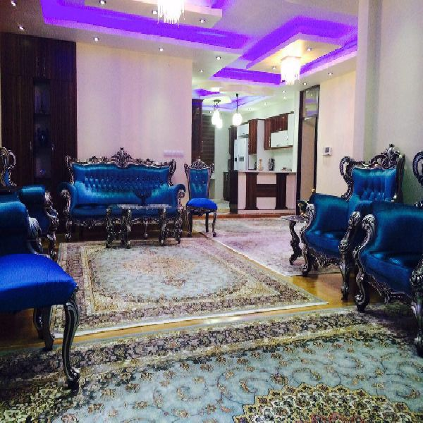 فروش منزل مسکونی 2 طبقه 324متردر خیابان فرهنگیان ارومیه