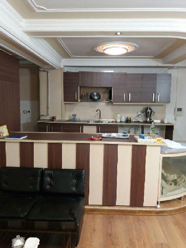 فروش آپارتمان 105متر دانشکده ارومیه