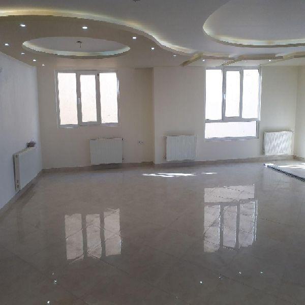 فروش آپارتمان 120-140 متر سعدی1 ارومیه