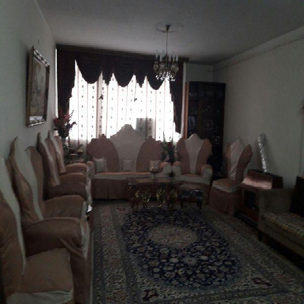 فروش منزل مسکونی 273متر خیابان میثم ارومیه