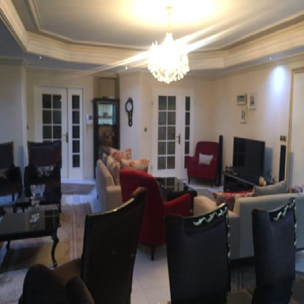 فروش آپارتمان 180متریکی از مجتمع های دانشکده ارومیه