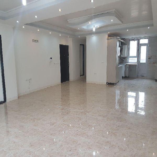 فروش آپارتمان 115 متر خیابان جهاد برق ارومیه