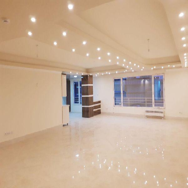 فروش آپارتمان 175-205 متردر خیابان مولوی1 ارومیه