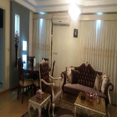 فروش منزل مسکونی 282 متردر بهداری ارومیه