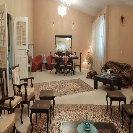 فروش منزل مسکونی 390 متردر بهداری ارومیه