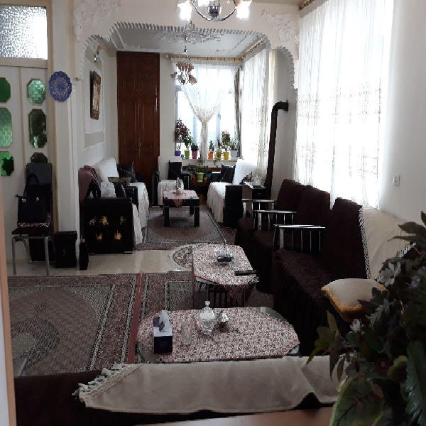 فروش منزل مسکونی208متر خیابان خاقانی ارومیه