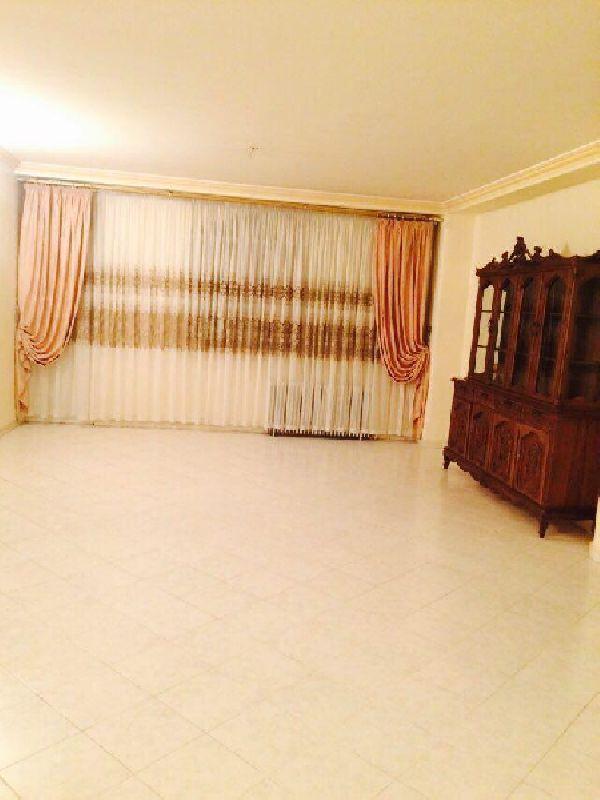 فروش آپارتمان 135 متراز مجتمع های دانشکده ارومیه