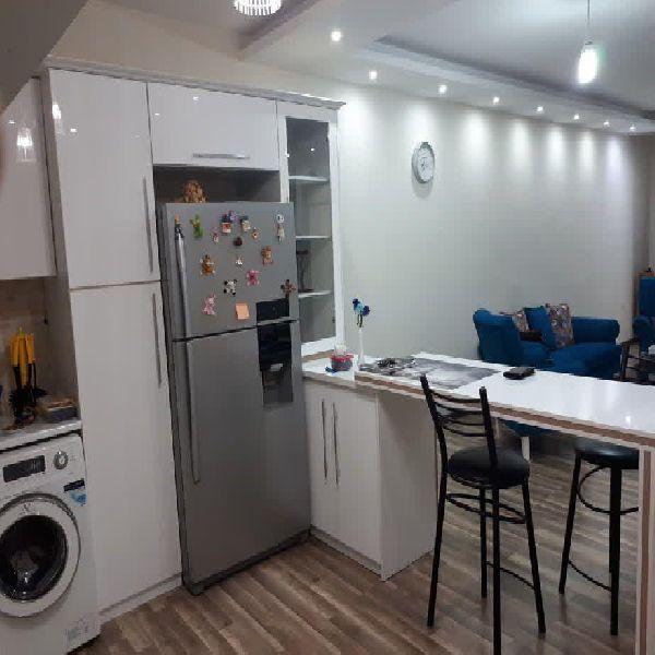 فروش منزل مسکونی 2 طبقه 310متردر شهرک ولیعصر ارومیه