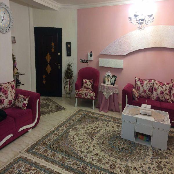 فروش آپارتمان115متر در خیابان رودکی ارومیه