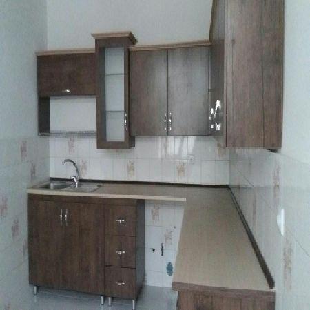 فروش منزل مسکونی200متر خیابان 8 شهریور