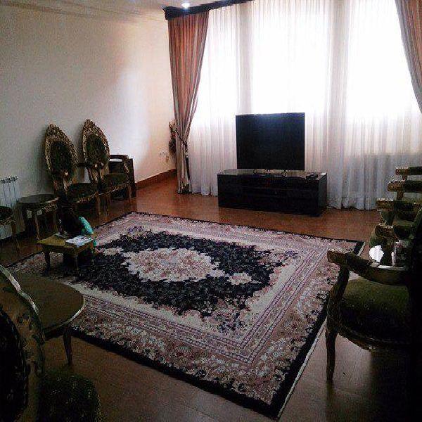 فروش آپارتمان 180مترمیدان شهدا ( دروازه شاپور)ارومیه