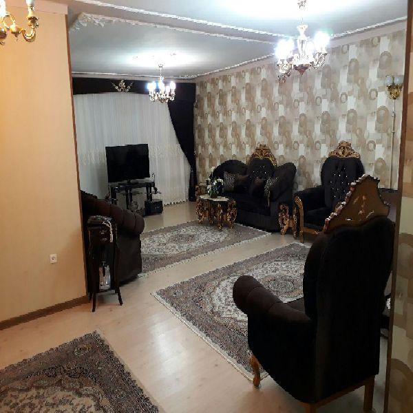 فروش منزل مسکونی282متردانشکده(چسبیده به دیزج) ارومیه