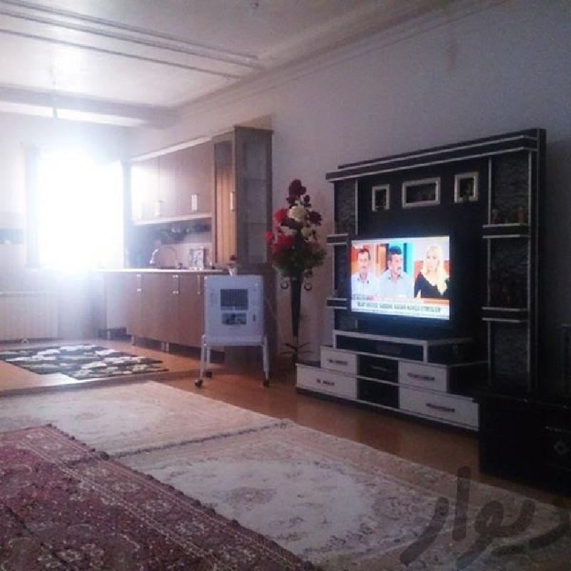 فروش آپارتمان100متر میدان شهدا(دروازه شاپور) ارومیه