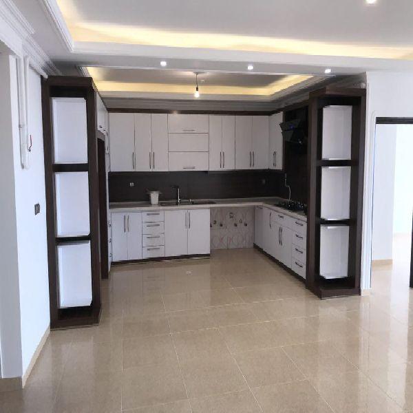 فروش آپارتمان187مترخیابان برق ارومیه