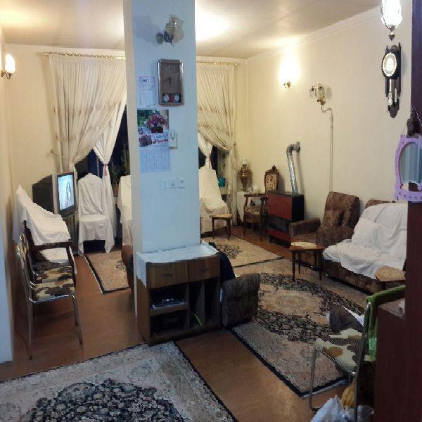 فروش منزل مسکونی205مترخیابان راهنمایی ارومیه