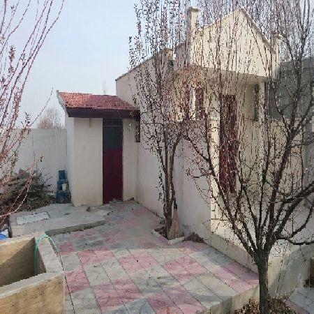 فروش باغ 2000متر امامزاده ارومیه