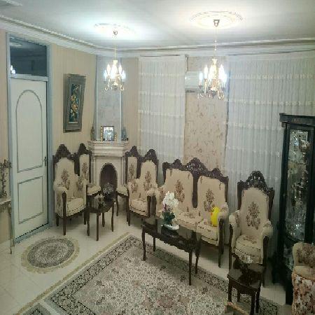 فروش منزل مسکونی210متر 8 شهریور ارومیه