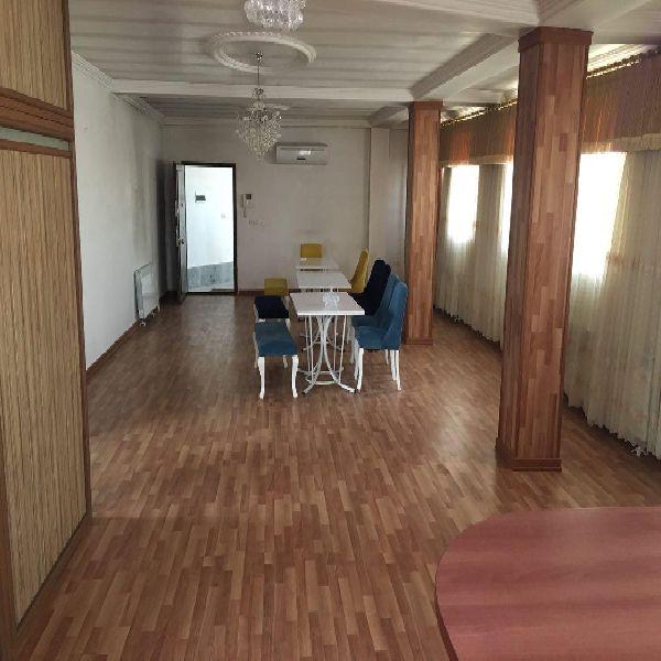 فروش منزل مسکونی140 متر در 8 شهریور ارومیه
