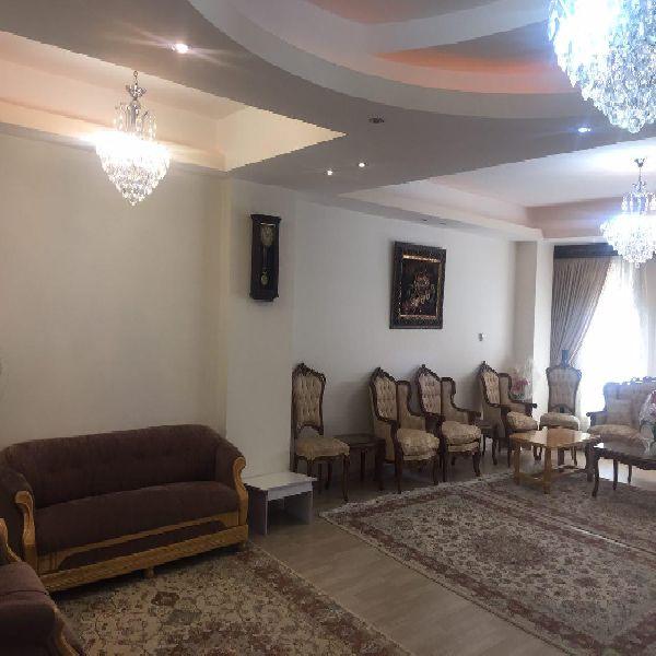 فروش آپارتمان 167متر دانشکده ارومیه