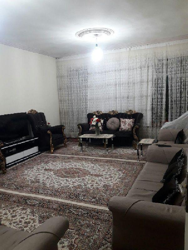 فروش منزل مسکونی2 طبقه 90متر خیابان حافظ 2 ارومیه