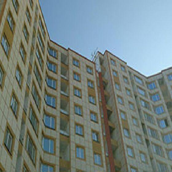 فروش آپارتمان 88 متری در مجتمع مطبوعات در خیابان رودکی ارومیه